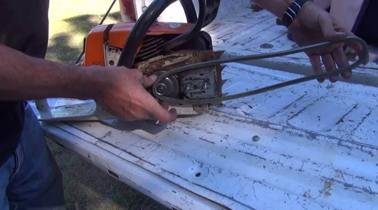 How to Charge Dead Car Battery