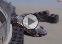 Hilarious Supercar Crash Compilation – Money Doesn't Buy You A Brain!!