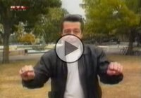 A Man Is Imitating Different Motorcycle Engine Sounds Like A Boss!