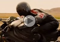 Mission Impossible 5: Insane vehicles and awesome action!