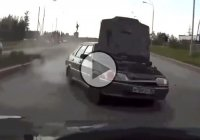 Insane car crashes caught on dash cams! Some of these are unbelievable!
