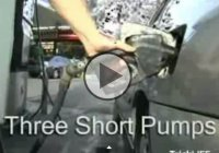 How To Get Free Gas Code – This Really Works!