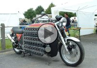 48 Cylinder Kawasaki – Is This Even Possible??