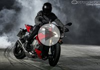 BMW S 1000 R – Dynamic And Powerful Roadster!