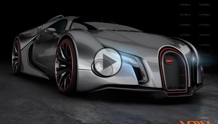 2016 bugatti chiron hybrid archives. Black Bedroom Furniture Sets. Home Design Ideas