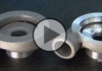 You Should Know This – Turbocharger, how it's made!