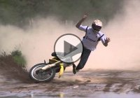 Dirt Bikes Fails – This Is What You Shouldn't Do!