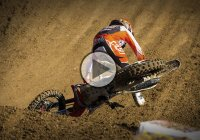 The Worst Motocross Wrecks Of 2015 So Far – Learn From Their Mistakes!