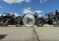 PJD vs OCC: Which Cadillac Chopper Is Better?