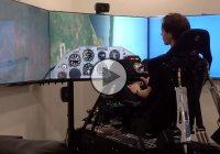 CXC Motion Pro II is the most advanced racing simulator on the market!