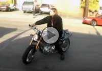 Have You Seen A $65,000 Motorcycle Fail? Here's Your Chance!