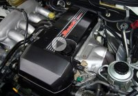Do you know how 2JZ-GE VVT-i Works?