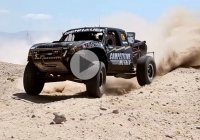 Dirt Alliance brings epic off-road insanity: Only for the extreme ones!