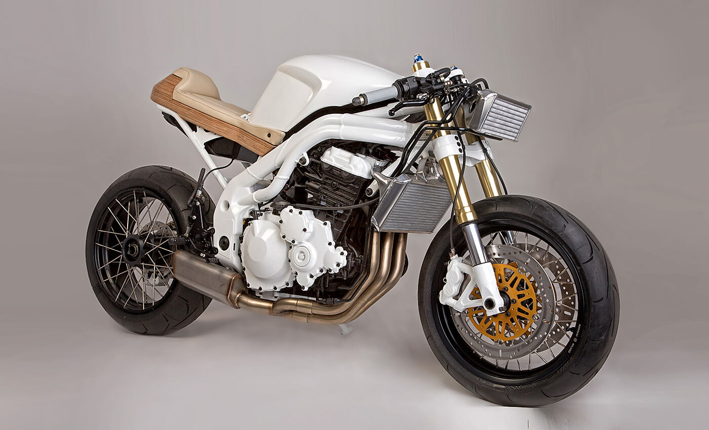 project 3 custumized triumph speed triple 1050. Black Bedroom Furniture Sets. Home Design Ideas