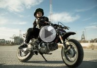 AJ Stuntz – The Next Big Thing In Stunt Riding!!