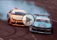 DRIFT FURY –  Awesome Drift Movie! Check out this!!!