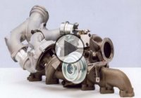 Turbocharger Comparison – Twin Turbo vs Twin Scroll vs VGT vs Single Turbo!