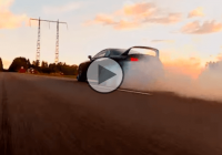 Vicious 1400HP Toyota Supra is too much to handle – Epic Win!