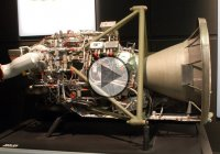 Working Principles Of A Rocket Engine!!
