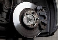 How Car Brakes Are Made And The Technology Behind It!!