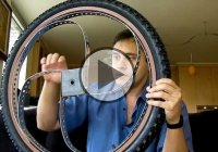 The ShockWheel – A Brilliant Invention That Will Revolutionize The Bicycle Industry!