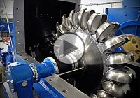 What Is a Pelton Turbine And How Does It Works?