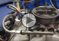 What Is Better – Carburetor vs Electronic Fuel Injection?