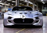 2017 Dodge Viper supercar with the price of a Lamborghini!
