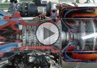 How Does a Centrifugal Compressor Work?