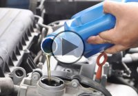 How To Change The Coolant In Your Car!