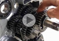 Understand How Motorcycle Transmissions Work!!