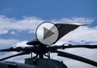 How It Works – Helicopter Blades And It's Rotary Wing Terminology!