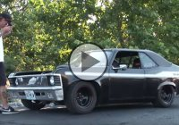 This is Unbelievable – Hand Built Mini Nova!