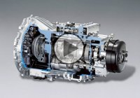 What Is a Dual-Clutch Transmission And How it Works!