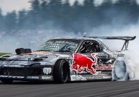 History of drifting – how and when the magic began!