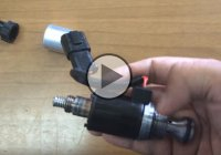 How Solenoid Valve Works And All The Parts Of The Solenoid Valve!