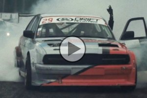 epic drift video