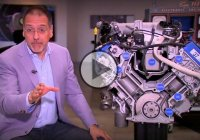 Car Tech 101: How Variable Valve Timing Works – Explained!