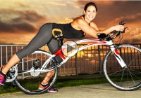 Bird of prey bicycle – The fastest racing bicycle in the world!