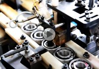 Ball bearings – How they are made and what are they used for