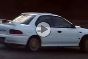 best JDM drift machines